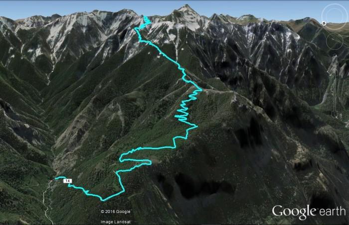 0. Map.jpg