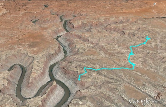 0. Map3.jpg