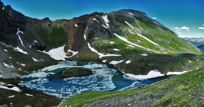 Ice Lake (2).jpg