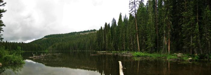 Lake of the Woods (3).jpg