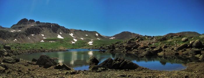 Lewis Lake (3).jpg