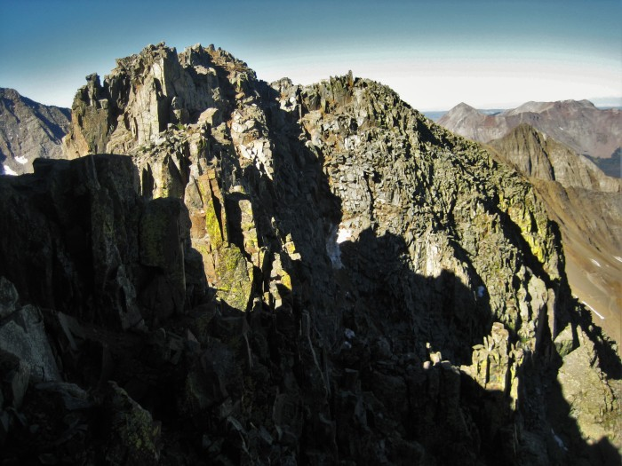 19-view back up false summit (2).JPG