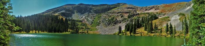 Mill lake (2).jpg