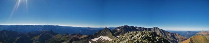 Mount Wilson (2).jpg
