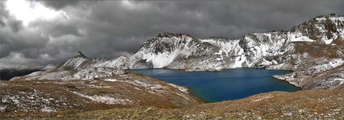 Columbine Lake (2).jpg