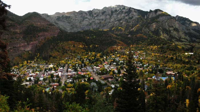 perimeter-trail-ouray-and-amphitheater-5