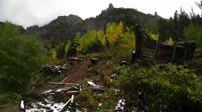 Portland Creek Mine.jpg